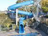 Recent Additions: Water Slides