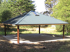 Catskill Mountain Square Shelter 98-C30030-6T SPSB